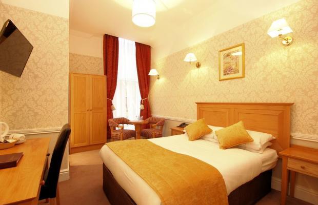 фото отеля Castle изображение №25