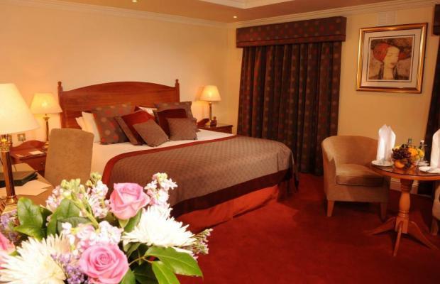 фото отеля Newgrange изображение №21