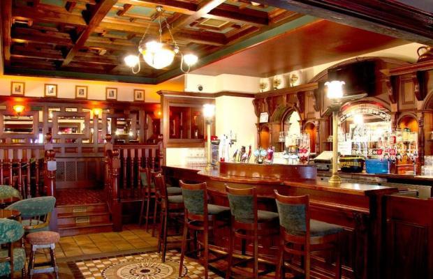 фото отеля Newgrange изображение №9