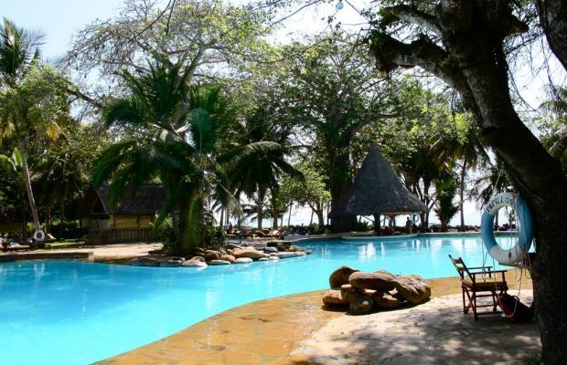 фото отеля Papillon Lagoon Reef изображение №1
