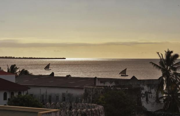 фото отеля Maru Maru изображение №13