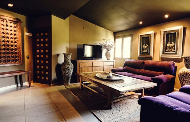 фото отеля Swiss Moraira изображение №105