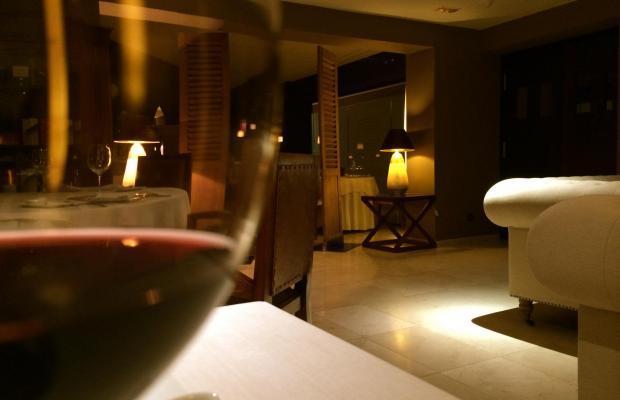 фотографии отеля Swiss Moraira изображение №39