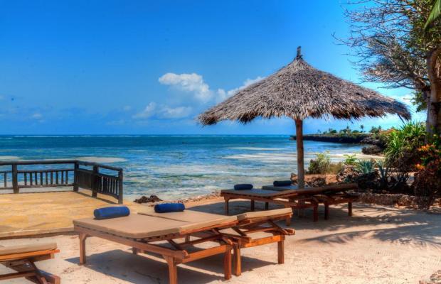 фото Kivulini Luxury Resort изображение №34