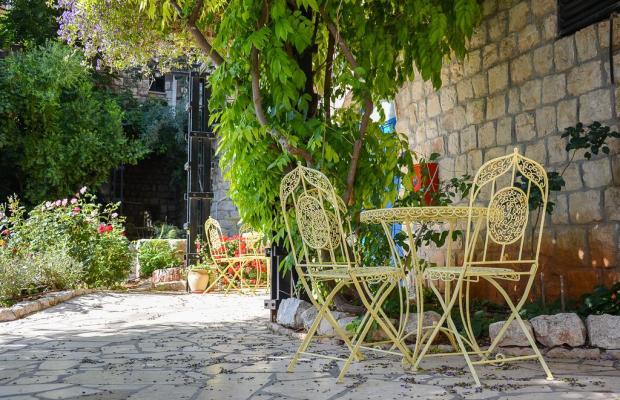 фото Ruth Rimonim Hotel изображение №26