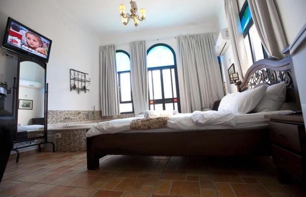 фото отеля Shirat Hayam - Boutique Hotel изображение №9