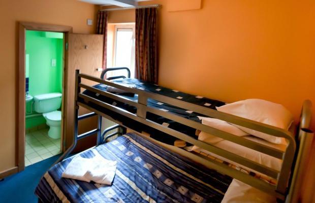 фото отеля Avalon House изображение №21
