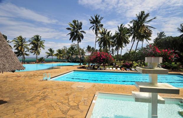 фото отеля Reef изображение №1