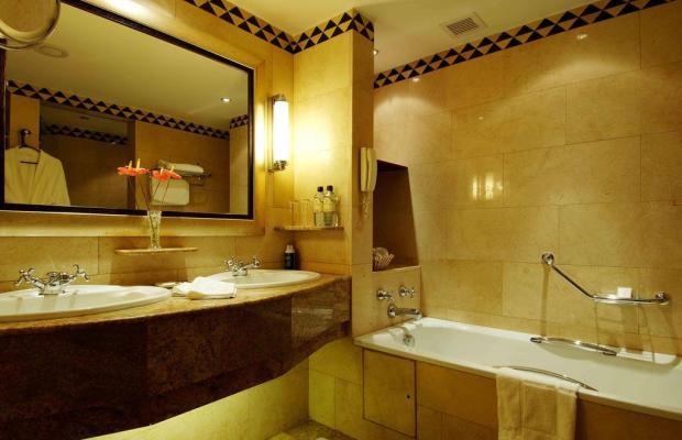 фотографии отеля Nairobi Serena изображение №31