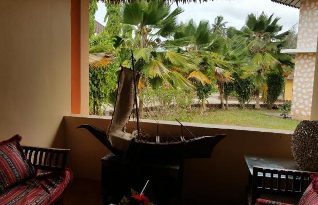 фотографии Swahili Beach Resort изображение №4