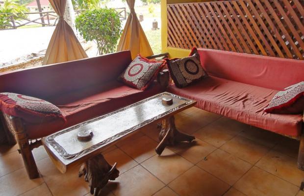 фото Swahili Beach Resort изображение №2