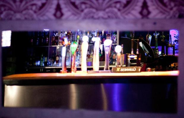 фотографии Kildare Street Hotel изображение №24