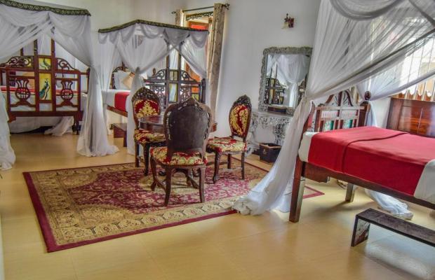фотографии Tembo House Hotel & Apartments изображение №12