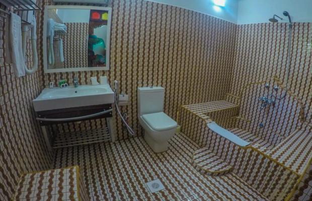 фото Tembo House Hotel & Apartments изображение №6