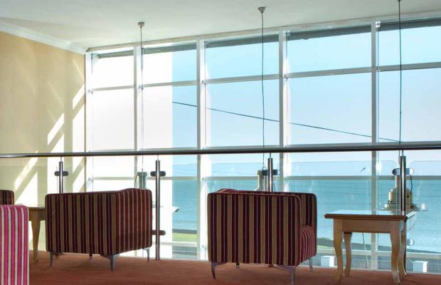 фото White Sands Hotel изображение №26