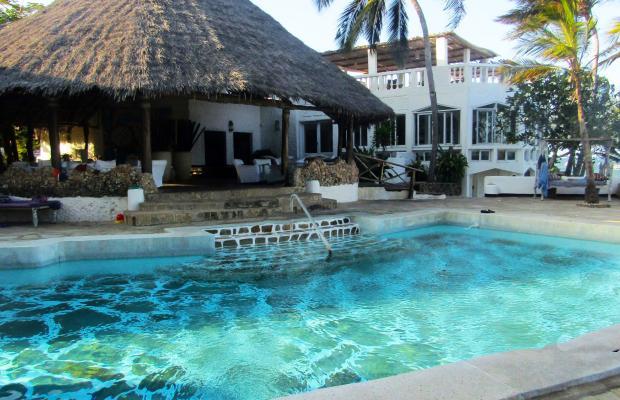 фото отеля Stephania Sea House изображение №1