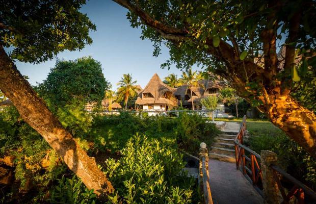 фото отеля Temple Point Resort изображение №49