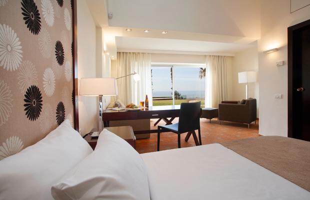 фото отеля The Sharon изображение №5