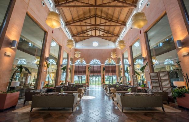 фотографии отеля Barcelo Costa Ballena Golf & Spa изображение №67