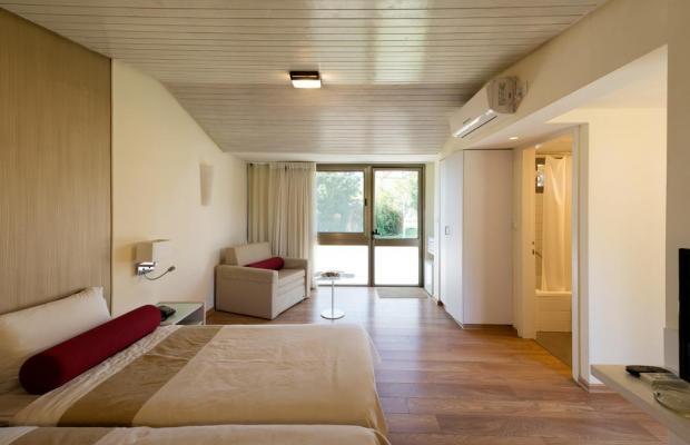 фото Shefayim Hotel изображение №22