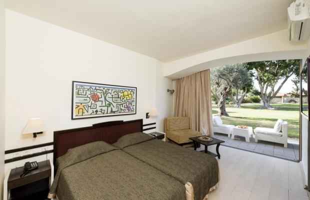 фотографии отеля Shefayim Hotel изображение №19