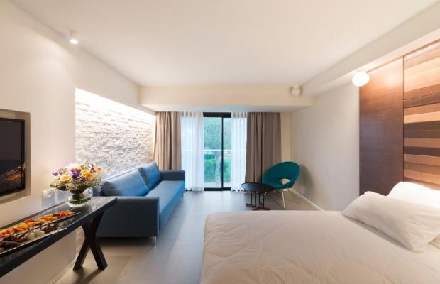 фото Shefayim Hotel изображение №10