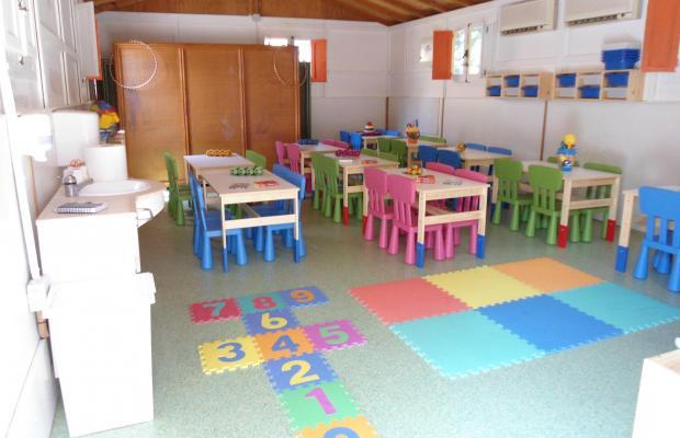 фотографии Las Dunas Aparthotel изображение №60