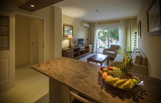 фото отеля Las Dunas Aparthotel изображение №45