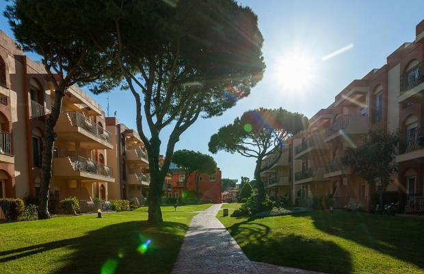 фото Las Dunas Aparthotel изображение №22