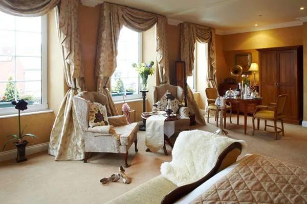фото отеля Killarney Royal изображение №5