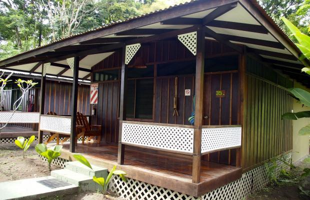фото Mawamba Lodge изображение №14
