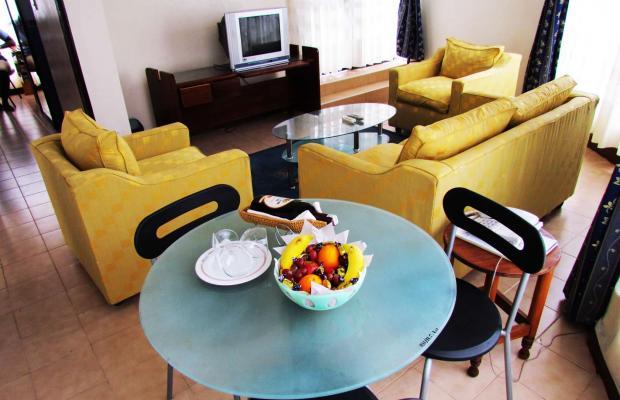 фото отеля North Coast Beach Hotel (ex. Le Soleil Beach Club) изображение №13