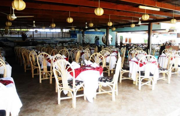 фото отеля North Coast Beach Hotel (ex. Le Soleil Beach Club) изображение №9