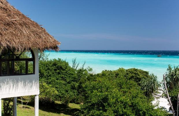 фото The Manta Resort изображение №14