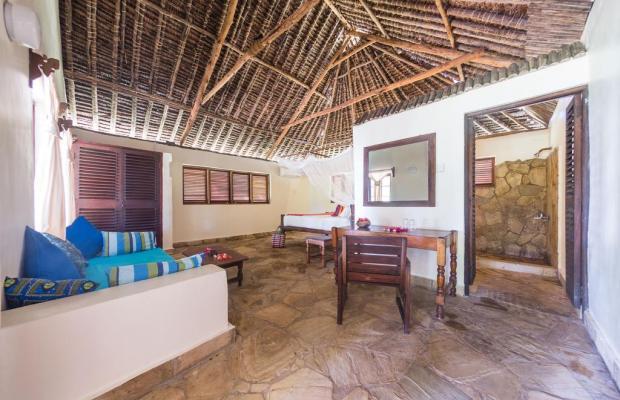 фото отеля The Manta Resort изображение №13