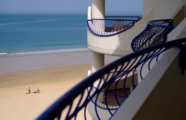 фото отеля Palafox Playa Victoria изображение №21