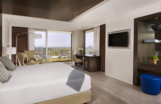 фото The Ritz-Carlton изображение №30