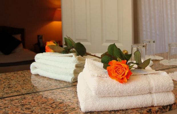 фото отеля Belvedere изображение №29