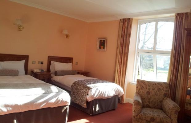 фотографии Blarney Castle Hotel изображение №16