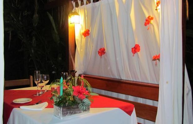фотографии Hotel Namuwoki & Lodge изображение №36
