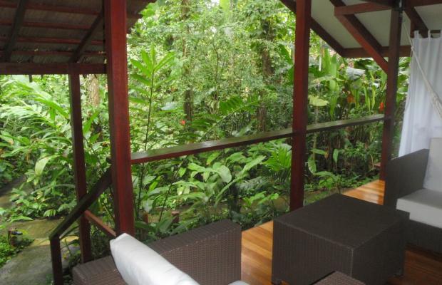 фотографии Hotel Namuwoki & Lodge изображение №8