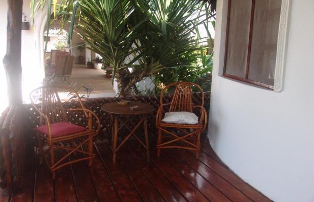фото отеля Villa Kiva Resort and Restaurant изображение №21
