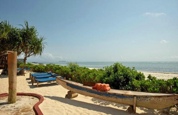 фотографии отеля Villa Kiva Resort and Restaurant изображение №3