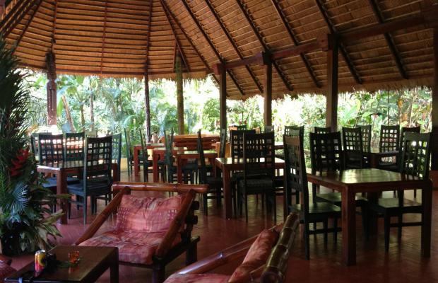 фотографии Shawandha Lodge изображение №16