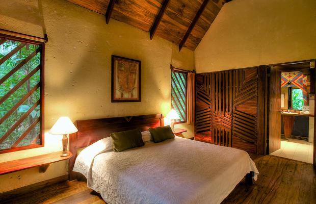 фотографии Shawandha Lodge изображение №12