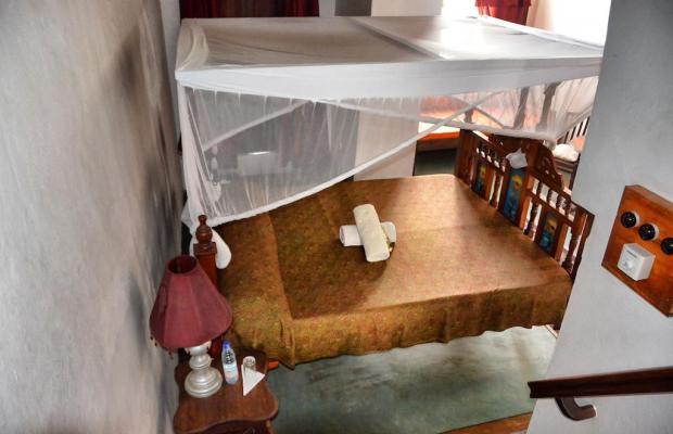 фотографии отеля Zanzibar Coffee House изображение №19