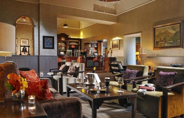 фотографии отеля The Malton изображение №23