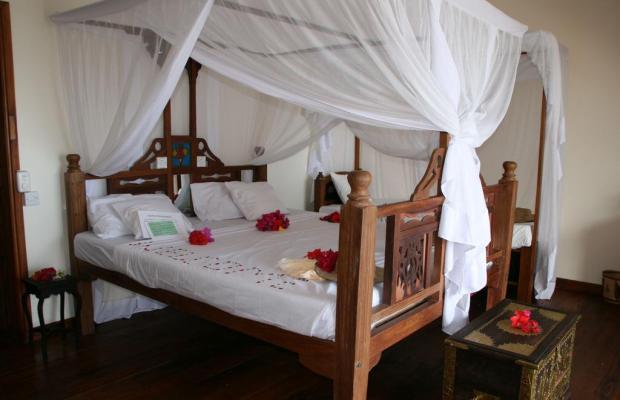 фотографии Zanzibar Retreat изображение №20