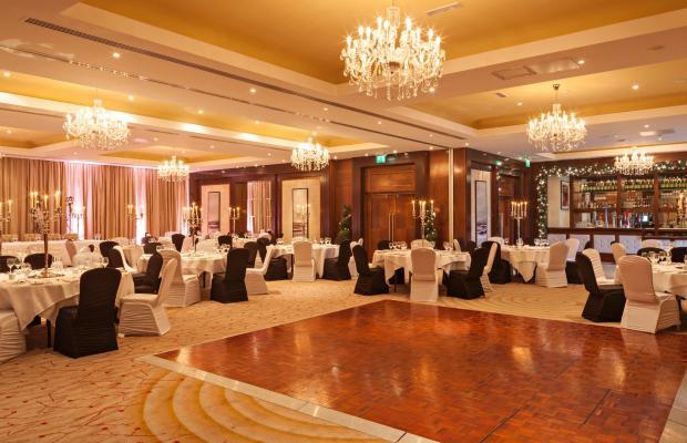 фото отеля Kingsley изображение №9