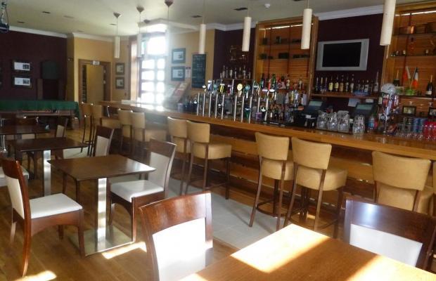 фото отеля Travel Inn Killarney изображение №17